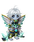 Mint_Oreo86