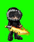 skateminilogo's avatar