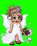 stupidsakura909's avatar
