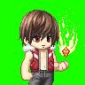 xxxKira_759xxx 777's avatar
