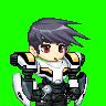 Shin Cuddlz's avatar