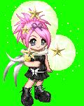 pinewood's avatar