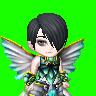 kheeta 13's avatar
