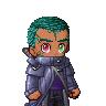 0_TyK3_0's avatar