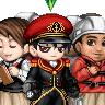 War-Torn Soldier's avatar