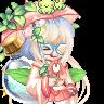 Marsheleiss's avatar