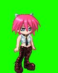 Kritena's avatar