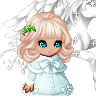 mahouali's avatar