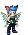 sharksixwater's avatar