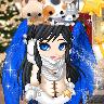 Bella Phoenix's avatar