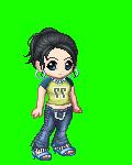 Miki~Lucia's avatar