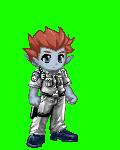 Ryan2003's avatar