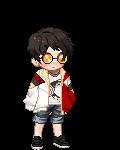 H2OSerein's avatar
