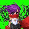 Catdragon12's avatar