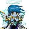 FaithWalker's avatar