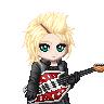 Rachellen_4's avatar