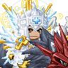 olan72's avatar