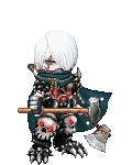 NomisNaej's avatar