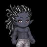 MidNightz-Blade's avatar