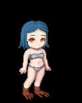 Perfect Bleu's avatar
