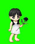 TheBeautifulSideOfDeath's avatar