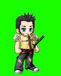 Zasei's avatar