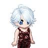 X_XCookies-n-CreemX_X's avatar