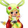 x_X-Fluffeh Muffinz-X_x's avatar