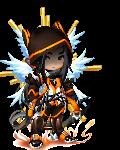 DannyRoman's avatar