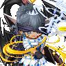 xxxscarletwitchxxx's avatar