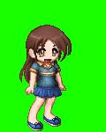 kendallbabe's avatar