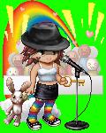 cherleader redlightings's avatar