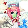 YouR UniQuE's avatar