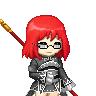 Yanda-san's avatar