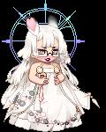 Kurai_wolf's avatar