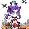 Tiani_Ti`Angeli's avatar