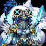 Violare Kirsdarkenvar's avatar
