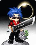 firefoxts5's avatar