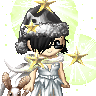 xX_Eclipse_Xx's avatar
