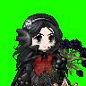 dark-psych's avatar