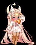 MonstersOfMen's avatar