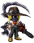 Pixel Piracy's avatar