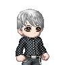 SCHICLON's avatar