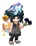 Dark angle emo cutie's avatar