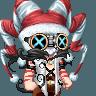 _Body_Beat_'s avatar