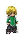 KingKongz's avatar