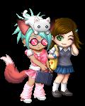 Yllaella_The_Tsundere's avatar