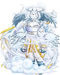 LX ANGELIC XL