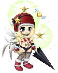 iDinosawr's avatar