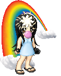 Banned Team's avatar